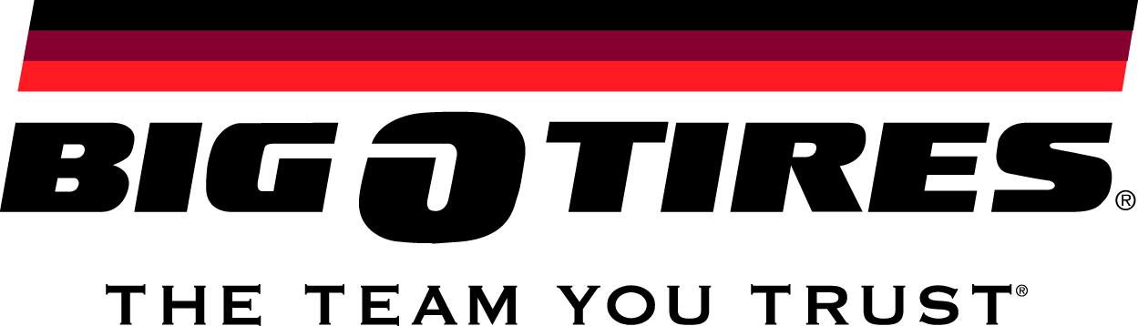 BIG O logo.Tag.3C