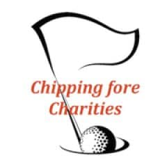 Chipping Fore Charities